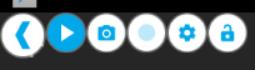 触动精灵企业版 Android 模拟器使用手册